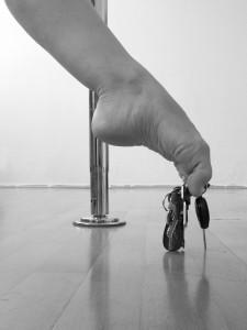 üße heben Schlüssel auf (c) Kovacec