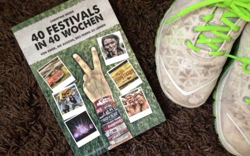 40 Festivals in 40 Wochen (c) Kovacec